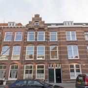 Kerkstraat-60