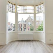 Prins-Hendrikstraat-A-1