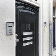 prinshendrikstraat-voordeur