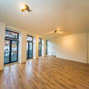 Herenstraat-Appartement-01-03