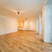 Herenstraat-Appartement-01-04