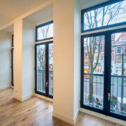 Herenstraat-Appartement-01-05