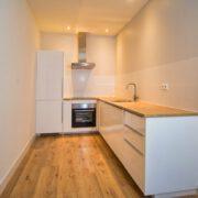 Herenstraat-Appartement-01-08
