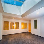 Herenstraat-Appartement-01-12