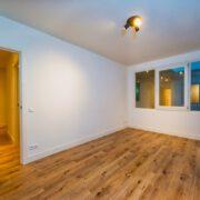 Herenstraat-Appartement-01-22
