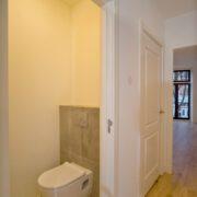 Herenstraat-Appartement-01-25