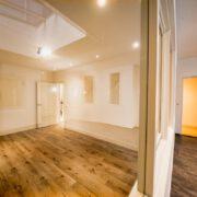 Herenstraat-Appartement-01-26