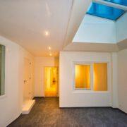 Herenstraat-Appartement-02-03