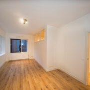 Herenstraat-Appartement-02-10