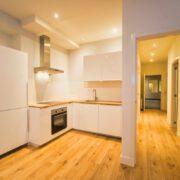 Herenstraat-Appartement-02-204