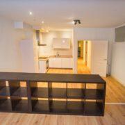 Herenstraat-Appartement-02-21