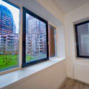 Herenstraat-Appartement-02-29